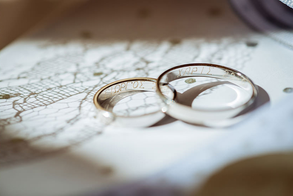 greece-wedding-photography-rings