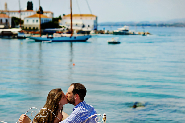 greek-island-wedding-2