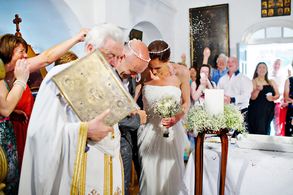 greek-orthodox-wedding-pictures