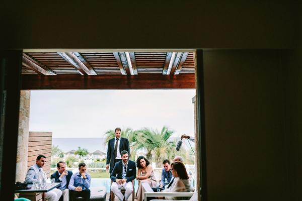 groom-suits-karouzos
