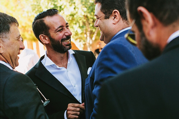groom-suits-wedding-athens