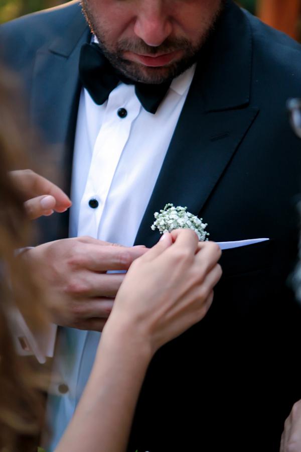 handmade-groom-suit-giannetos