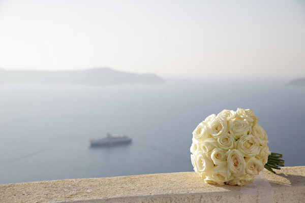 hotel-santorin-weddings