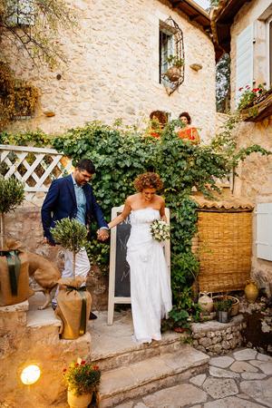 ionian-wedding-3