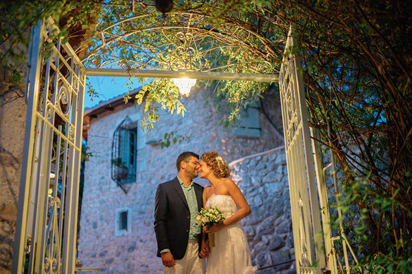 ionian-weddings-2