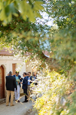 ionian-weddings-3