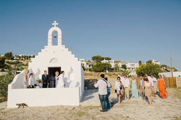 mykonos-weddings-churches