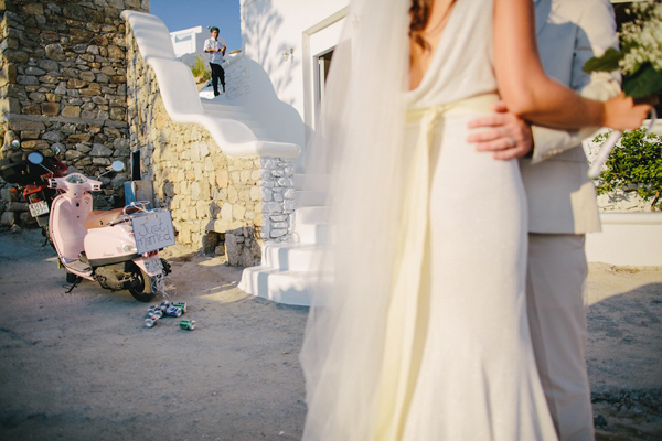 mykonos-weddings-just-married
