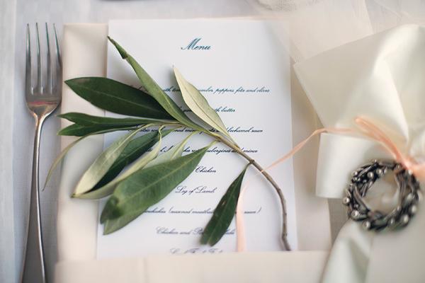 olive-wedding-decorations-1