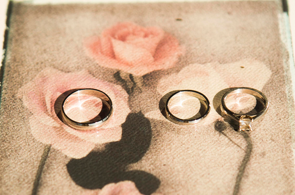 pictures-of-wedding-rings