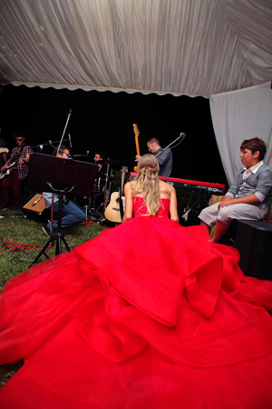 red-wedding-dresses