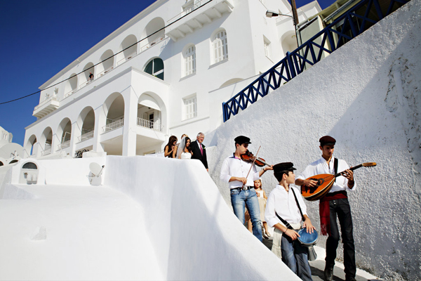 santorini-wedding-1