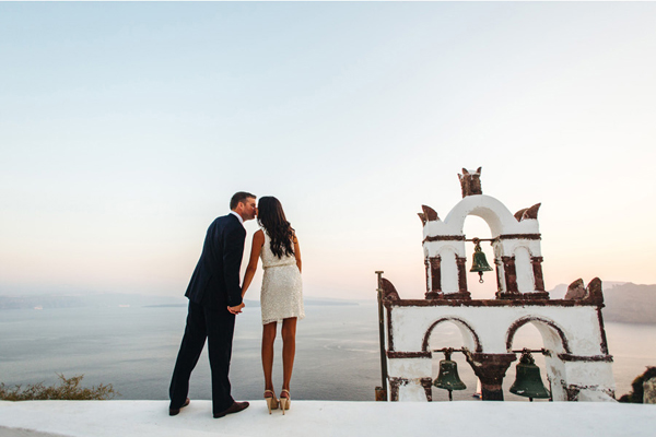 santorini-wedding-2