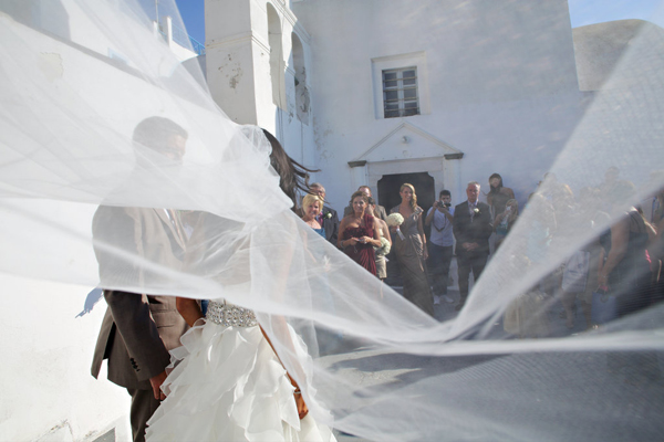 santorini-wedding-4