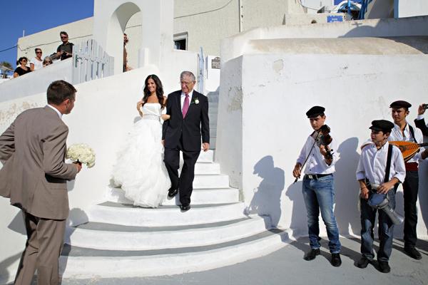 santorini-wedding-glamorous
