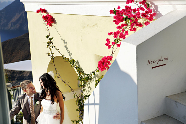 santorini-wedding-photogrpahy