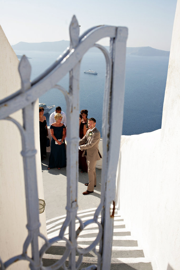 santorini-weddings-1
