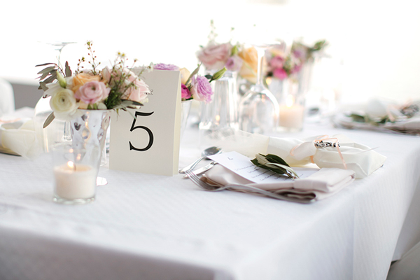 table-nubering-wedding-4