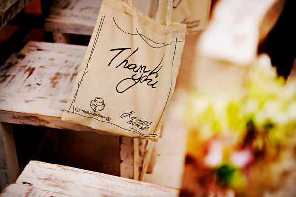 thank-you-tote-bags
