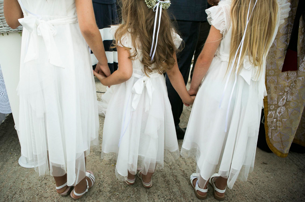 toddler-flower-girl-dresses