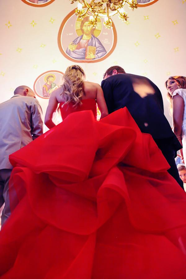 vera-wang-bridal-red