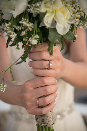 wedding-bouquets-pictures-1