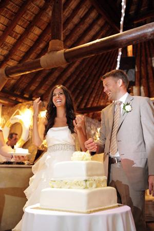 wedding-cake-images-3