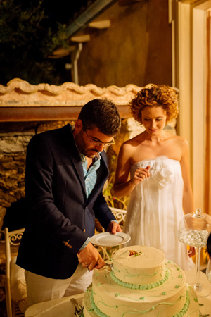 wedding-cake-photography-2
