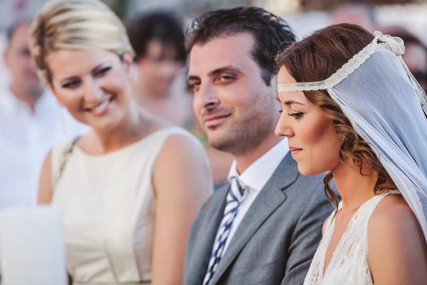 wedding-crete-boho-style