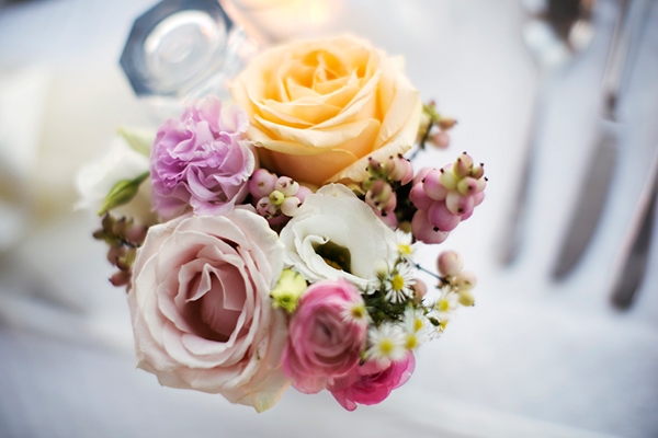 wedding-decorations-flowers-2