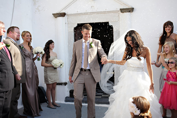wedding-greece-santorini-island