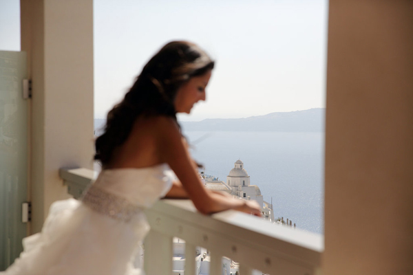 wedding-greece-santorini-islands