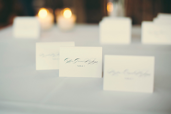 wedding-guest-cards-ideas