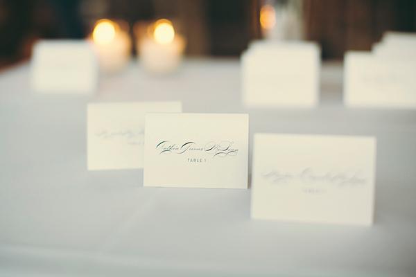 wedding-guest-cards-ideas