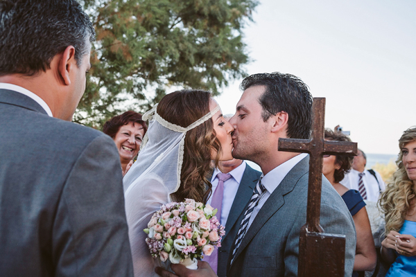 wedding-in-crete-photo