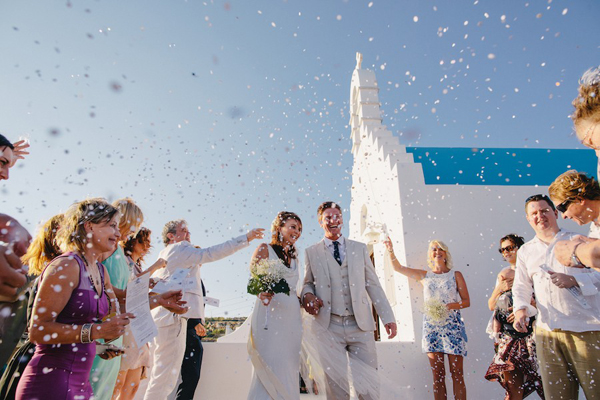 wedding-in-mykonos-greece-4