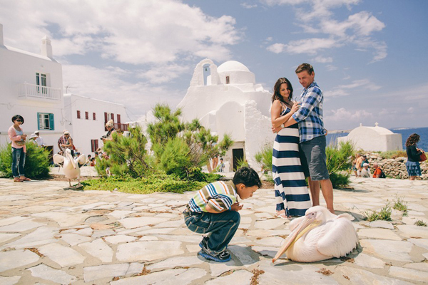 wedding-in-mykonos