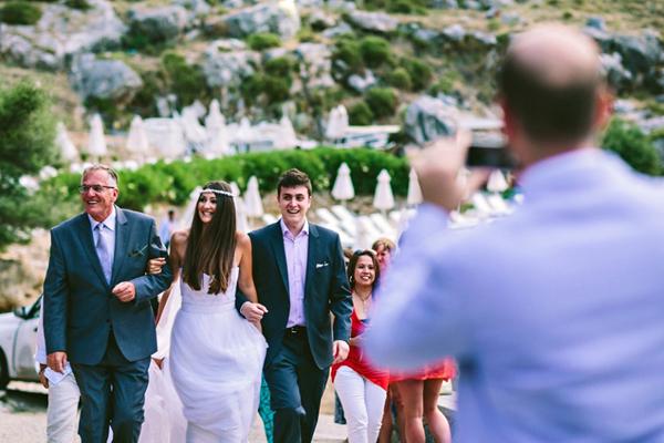 wedding-in-rhodes-5