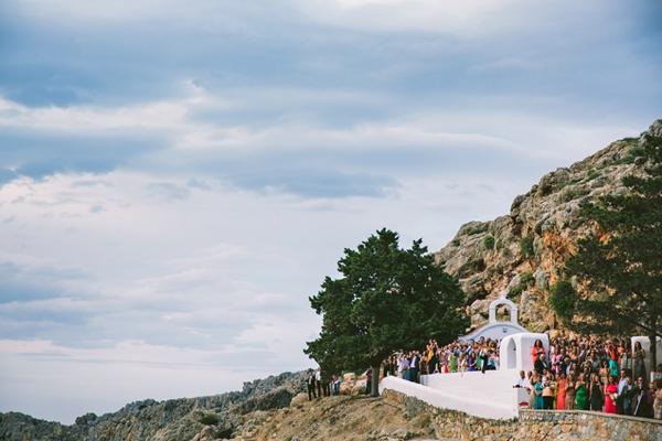 wedding-in-rhodes-churches