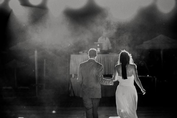 wedding-in-rhodes-greece-5