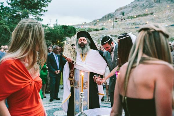 wedding-in-rhodes-greece-6