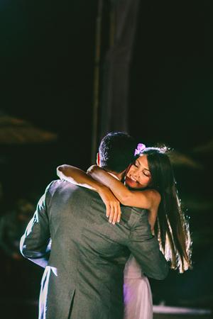 wedding-in-rhodes-greece-lindos