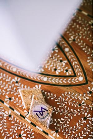 wedding-invites-elegant