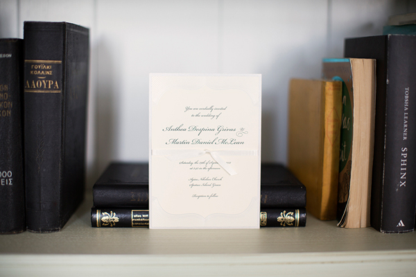 wedding-invites-photography-3