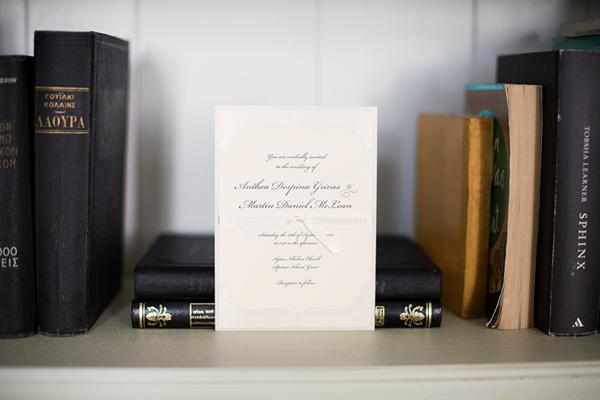 wedding-invites-photography-3