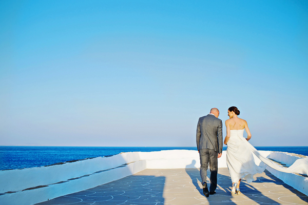wedding-photographer-greece-island