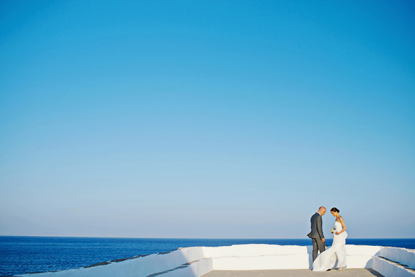 wedding-photographer-greece-islands