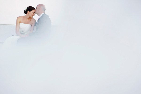 wedding-photographers-greece-islands