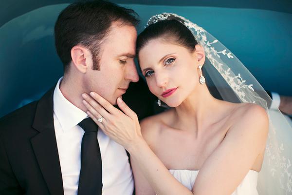 wedding-photography-greece