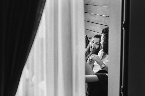 wedding-preparation-photography